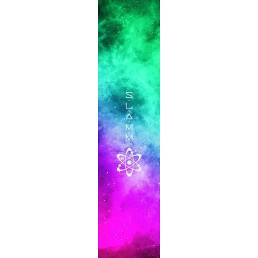Slamm Nebula
