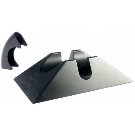 ROOT triukinio paspirtuko stovas - Skrejriteņi