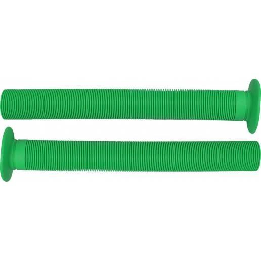 Odi Longneck XL Grips Green nuo ODI