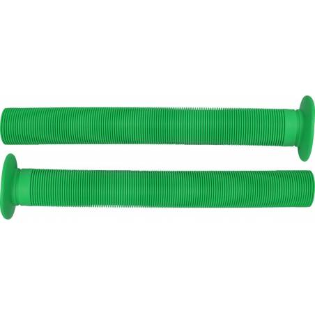 Odi Longneck XL Grips Green - Rokturi (Grips)