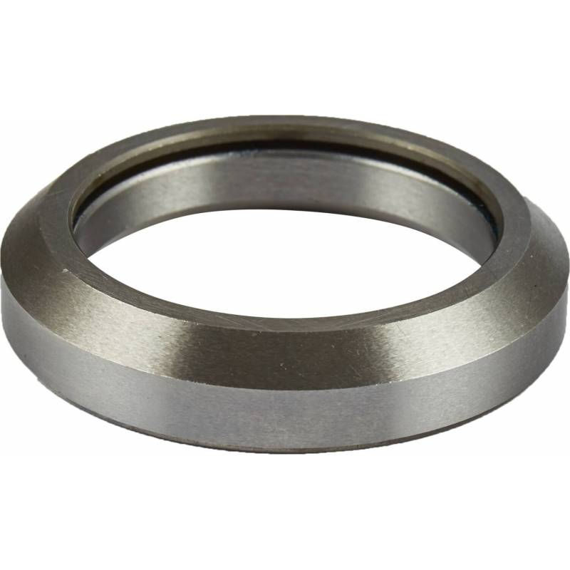 Dial 911 Integrated Headset Bearing nuo Dial 911