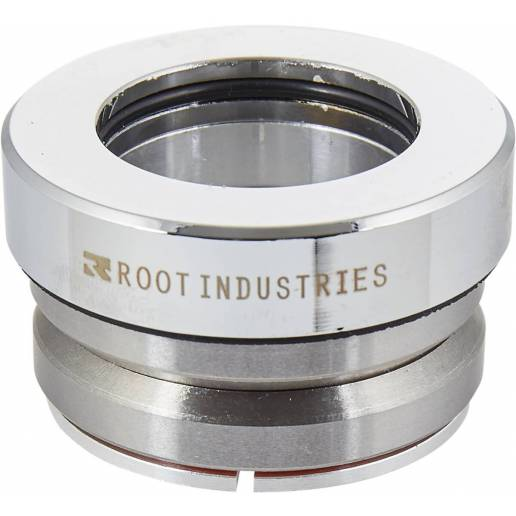 ROOT Industries Integrated Headset Mirror - Stūres gultņi (Headsets)