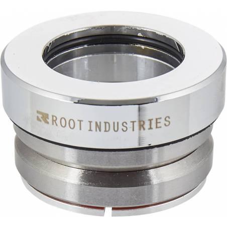 ROOT Industries Integrated Headset Mirror - Stūres gultņi (Headsets)