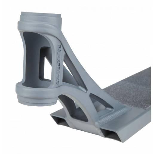 Blazer Pro FMK1 Forged (Grey) 4.75 x 22 nuo Blazer Pro